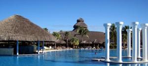 Paradisus Rio de Oro Hotel Guardalavaca